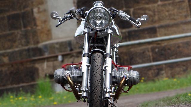 Q-Stall_Motorradwerkstatt