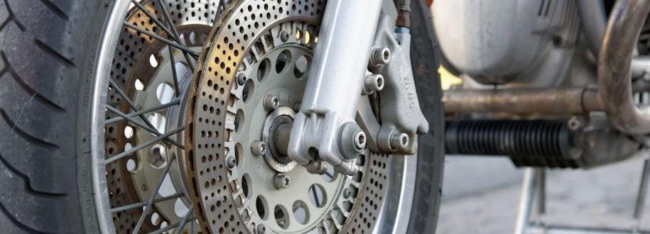 Q-Stall_Motorradwerkstatt_Felgen